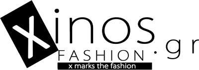 XinosFashion.gr