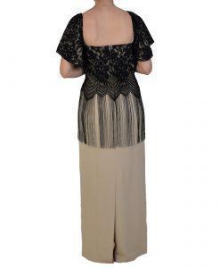1e84077c9ee Φορέματα | Page 6 of 10 | XinosFashion.gr