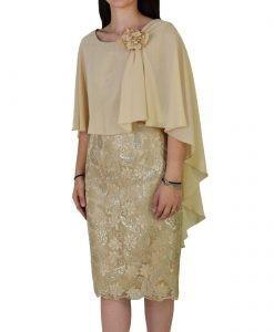 Μίντι Αμπιγιέ Φόρεμα Με Παγιέτες Women s Style 1082 Μπλε. 249.00€. Add to  Wishlist loading 26e3de2f544