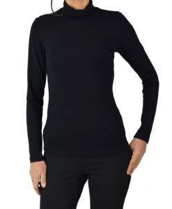 065dd152f467 Γυναικεία Μπλούζα Με Φαρδιά Μανίκια A216 Κίτρινη Μουσταρδί ...