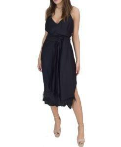 23d334c95c8e Maxi Ριχτό Φόρεμα Toi   Moi 50-3964-19 Μπεζ Ριγέ. 59.90€. Add to Wishlist  loading