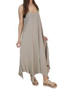 dc4979a0e9cd Maxi Φόρεμα Toi   Moi 50-3988-19 Μαύρο. 69.90€. Add to Wishlist loading
