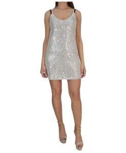 1549a0137244 Έξωμο Εφαρμοστό Φόρεμα Toi   Moi 50-4010-19 Μαύρο. 109.00€. Add to Wishlist  loading